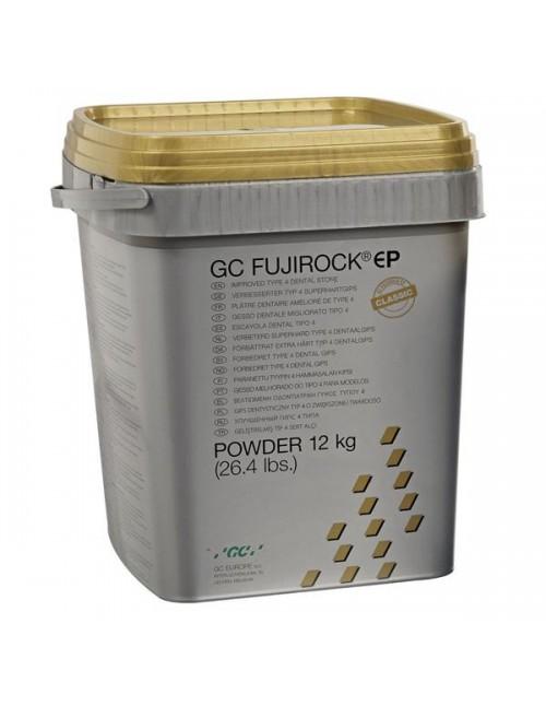 FUJIROCK® EP CLASSE IV GC...