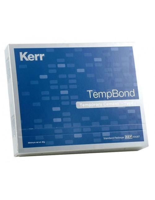 TEMP BOND STANDARD 50+15GR
