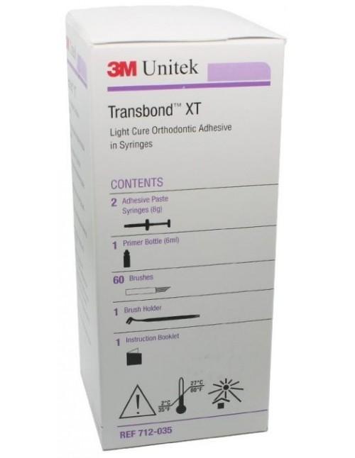 TRANSBOND™ XT KIT 3M UNITEK 712-035