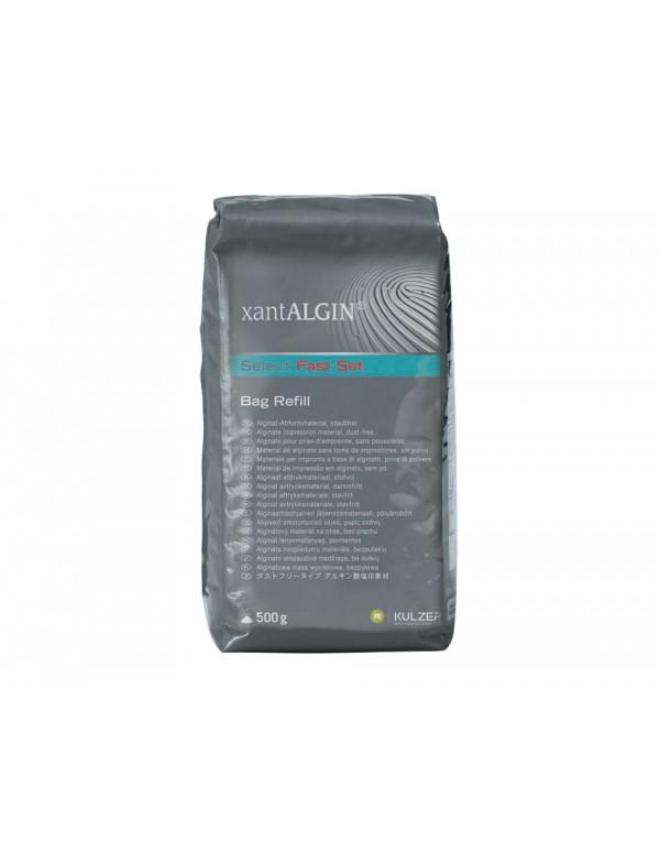 XANTALGIN SELECT BUSTA 500GR