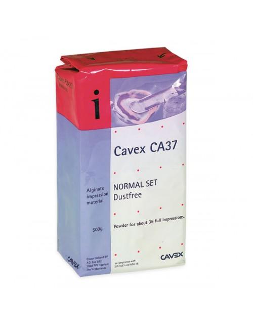 CAVEX CA37 FAST SET 500GR