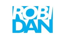 ROBIDAN